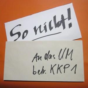 So Nicht!_Einwendungen zum KKP1-Abriss