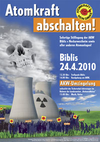 umzingelung_web_plakat.jpg